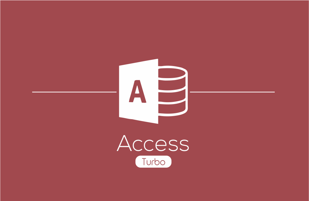 Računalniški tečaji - Delavnica Microsoft Office Acces Turbo