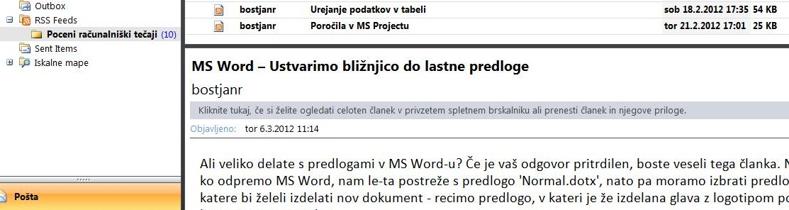 MS_Outlook_Viri_RSS_Slika_7
