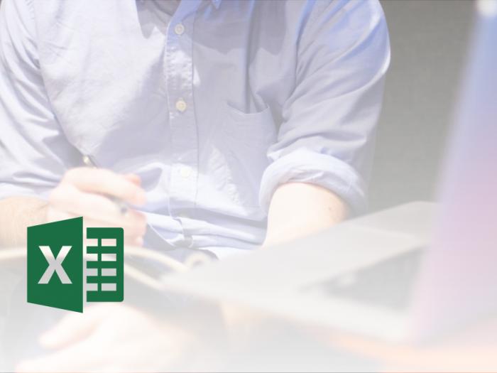 Microsoft Office Excel - Pivot dodatek