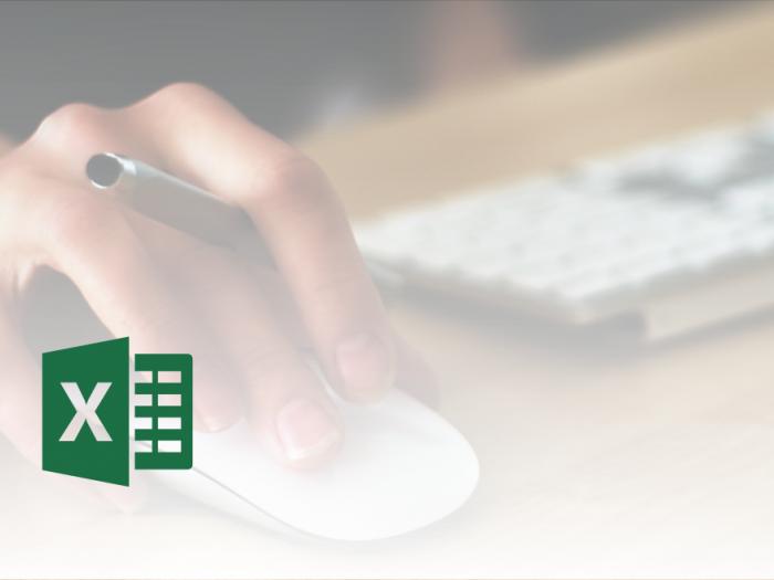 Microsoft Office Excel - Vrtilne tabele