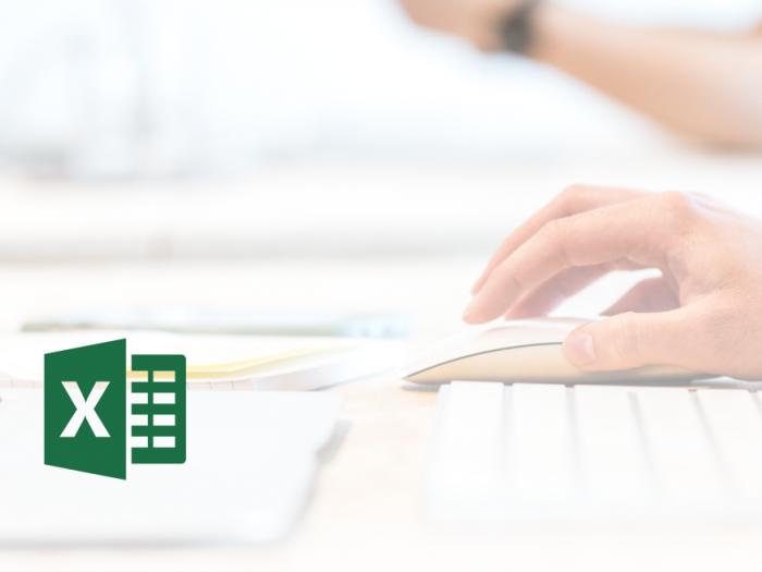 Microsoft Office Excel - Ugotavljanje podvojenih vrednosti
